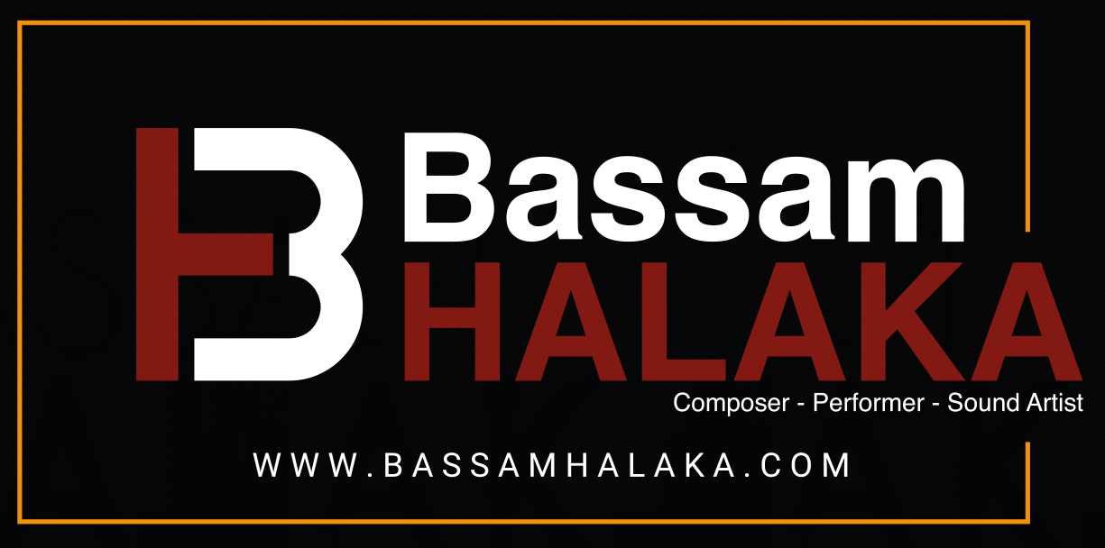 Bassam HALAKA
